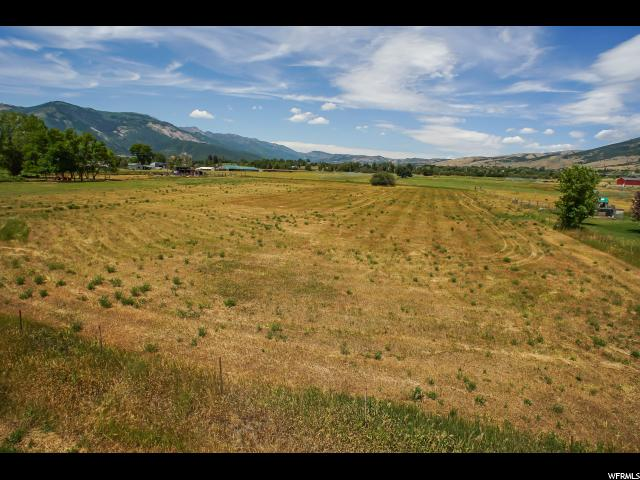 Additional photo for property listing at 4794 E 2925 N  Eden, Utah 84310 Estados Unidos