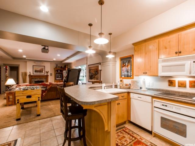 Additional photo for property listing at 1640 S KERRYBROOK  Kaysville, Utah 84037 Estados Unidos