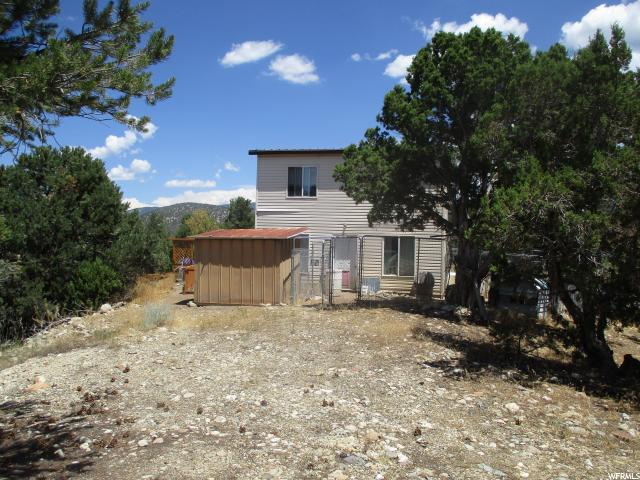Additional photo for property listing at 8504 E 34285 N 8504 E 34285 N Fairview, Utah 84629 United States