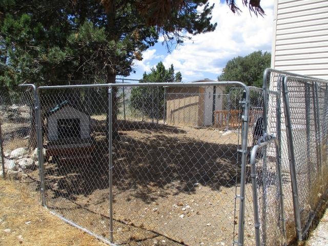 Additional photo for property listing at 8504 E 34285 N 8504 E 34285 N Fairview, Utah 84629 Estados Unidos