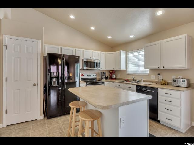 Additional photo for property listing at 169 W 1750 N  Lehi, Юта 84043 Соединенные Штаты