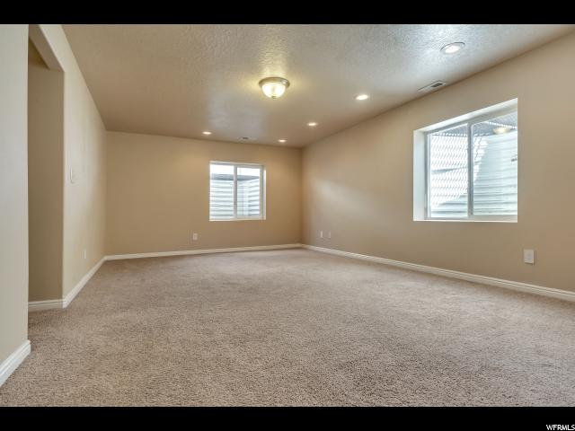 Additional photo for property listing at 169 W 1750 N 169 W 1750 N Lehi, 犹他州 84043 美国