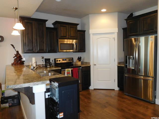 Additional photo for property listing at 2341 W JOSIE Lane  Taylorsville, Utah 84118 Estados Unidos