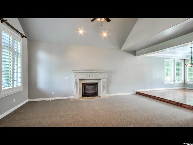 Additional photo for property listing at 522 N QUAIL HOLLOW Lane 522 N QUAIL HOLLOW Lane Alpine, 犹他州 84004 美国