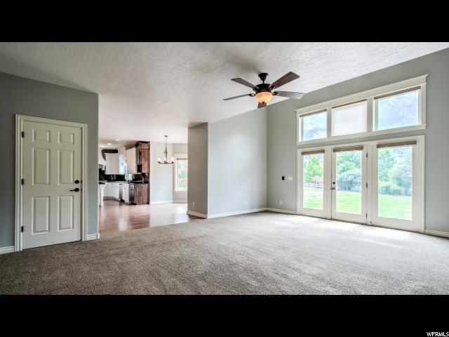Additional photo for property listing at 522 N QUAIL HOLLOW Lane 522 N QUAIL HOLLOW Lane Alpine, Utah 84004 Estados Unidos