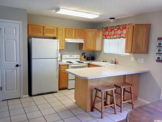 Additional photo for property listing at 5435 S 4175 W  Roy, Utah 84067 Estados Unidos