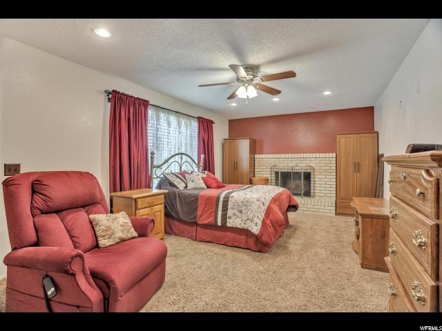 Additional photo for property listing at 4560 S 3600 W  West Valley City, 犹他州 84119 美国
