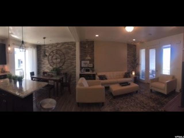 Additional photo for property listing at 4178 S KIERA HILL Lane 4178 S KIERA HILL Lane Unit: 09 Millcreek, Utah 84107 États-Unis