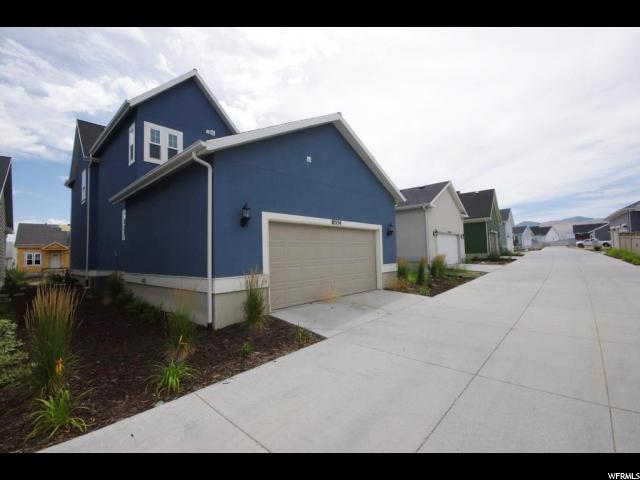Additional photo for property listing at 10554 S STURGEON Drive 10554 S STURGEON Drive South Jordan, Utah 84009 Estados Unidos