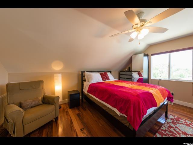 Additional photo for property listing at 9864 S TONYA Drive  Sandy, Юта 84070 Соединенные Штаты