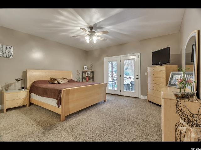 Additional photo for property listing at 2856 N 1425 E  North Ogden, 犹他州 84414 美国