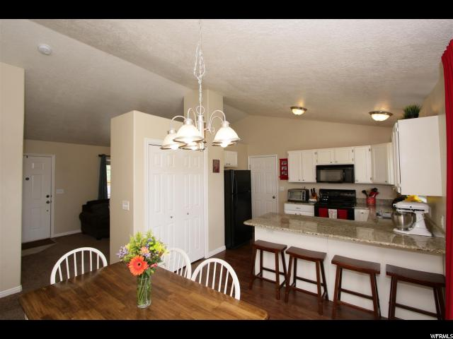 Additional photo for property listing at 2052 E EASTER Drive  Eagle Mountain, Юта 84005 Соединенные Штаты