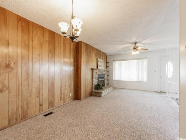 Additional photo for property listing at 387 W 400 N 387 W 400 N Unit: 22 Bountiful, Utah 84010 United States