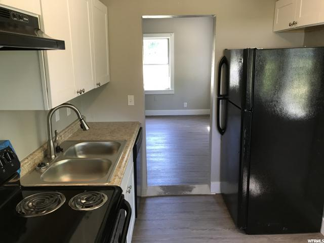 Additional photo for property listing at 171 KING Street 171 KING Street Layton, Utah 84041 Estados Unidos