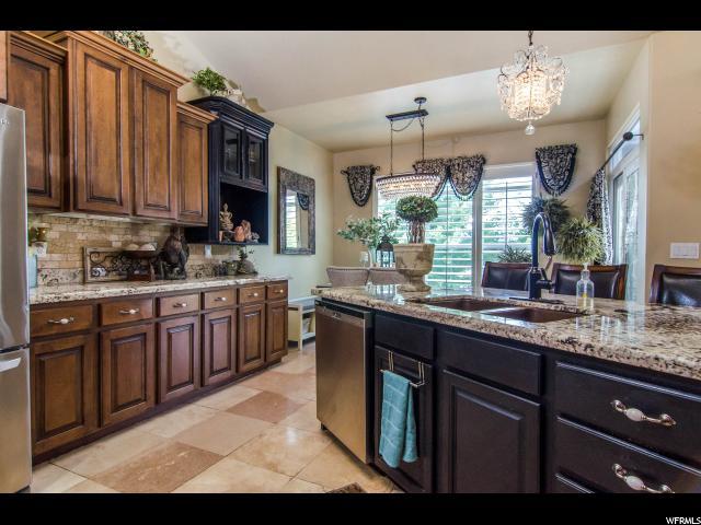 Additional photo for property listing at 987 N 1850 W  Lehi, Utah 84043 United States