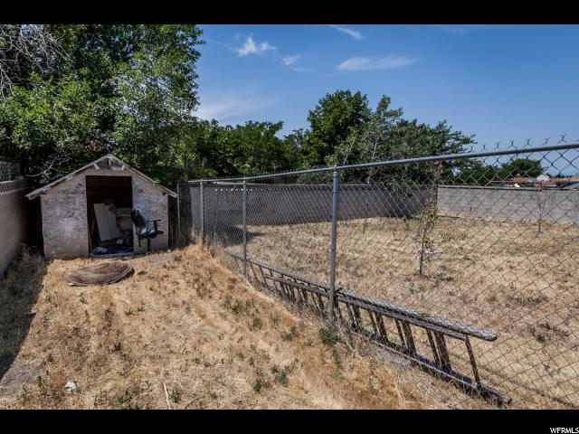 Additional photo for property listing at 4362 S DENO Drive  West Valley City, Utah 84120 États-Unis