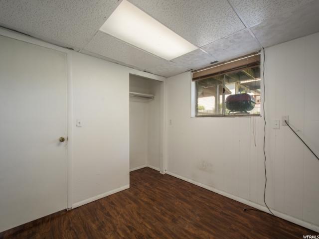 11152 S LYNDBROOK WAY Sandy, UT 84092 - MLS #: 1467646