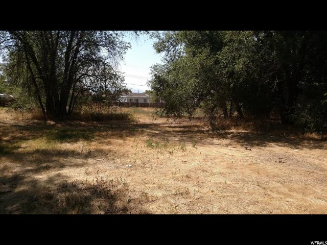 Land for Sale at 7088 S 300 E Midvale, Utah 84047 United States