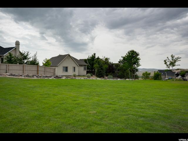4419 COUNTRY WOOD DR Lehi, UT 84043 - MLS #: 1467660