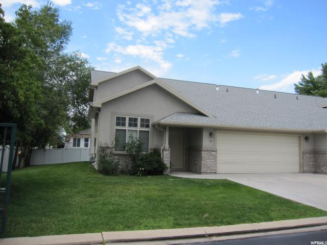15 N RIVER POINTE CIR, Logan, UT 84321