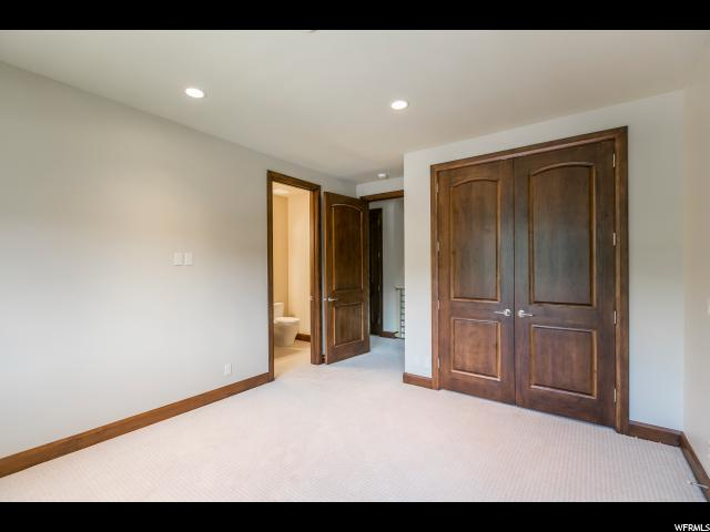 4779 PACE DR Park City, UT 84098 - MLS #: 1467662