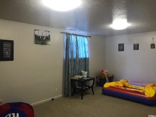 16 N 1300 Clearfield, UT 84015 - MLS #: 1467674