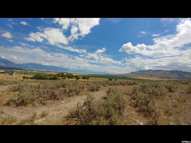 Land for Sale at Address Not Available Saratoga Springs, Utah 84043 United States