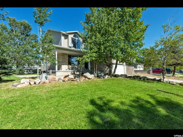 9354 GRAND TETON DR, West Jordan UT 84088