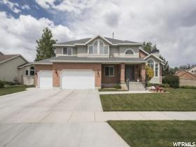 487 E MOSS CREEK DR, Murray UT 84107