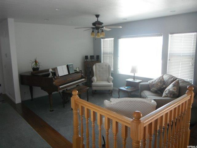 5633 S 300 Washington Terrace, UT 84405 - MLS #: 1467747
