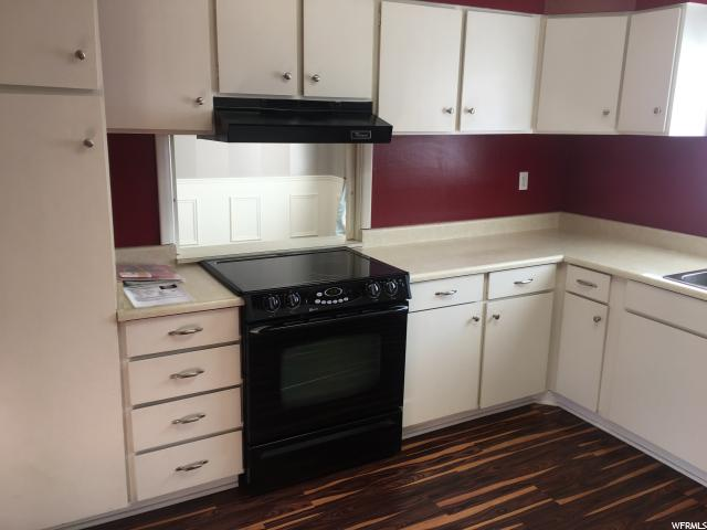 Additional photo for property listing at Unit: 28 Unit: 28 Salt Lake City, Utah 84109 United States