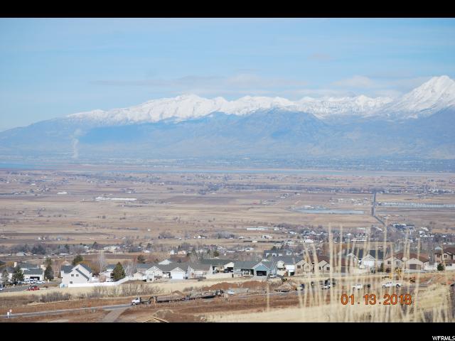 44 W SALEM HILLS DR Elk Ridge, UT 84651 - MLS #: 1467787