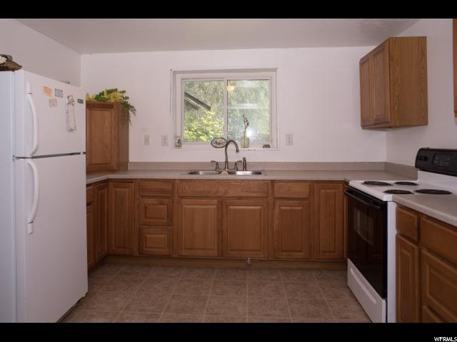 Additional photo for property listing at 1170 N 1600 W 1170 N 1600 W Lewiston, Utah 84320 United States
