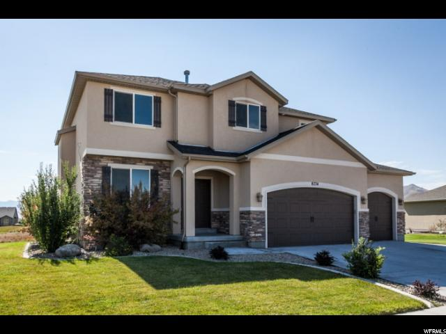 8774 N STONEBRIDGE LN, Eagle Mountain UT 84005