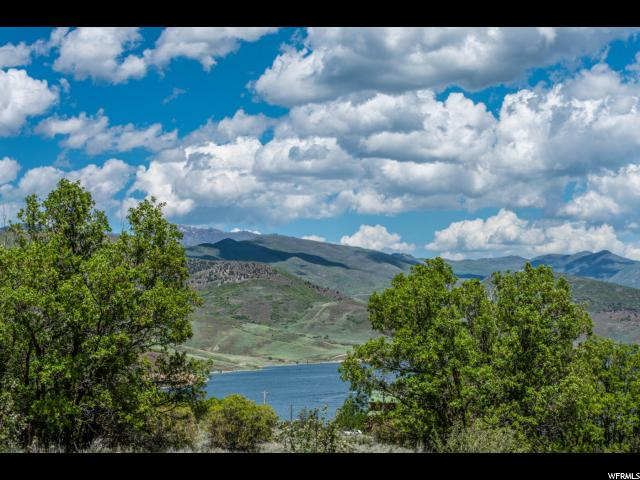 8120 S LAKESIDE CIR Wallsburg, UT 84082 - MLS #: 1467828