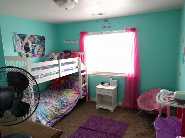 Additional photo for property listing at 3835 E PINEHURST Drive 3835 E PINEHURST Drive Eagle Mountain, Utah 84005 United States