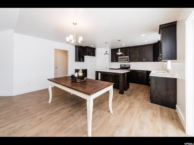 Additional photo for property listing at 372 E 350 N 372 E 350 N Richmond, Юта 84333 Соединенные Штаты