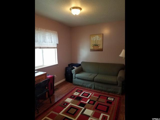 3701 N 225 North Ogden, UT 84414 - MLS #: 1467875