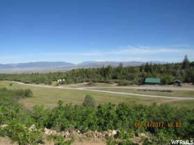 Additional photo for property listing at 14 ACRES 14 ACRES Mount Pleasant, 犹他州 84647 美国