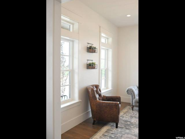 Additional photo for property listing at 3870 W LAKESHORE Drive 3870 W LAKESHORE Drive Cedar Hills, Utah 84062 United States