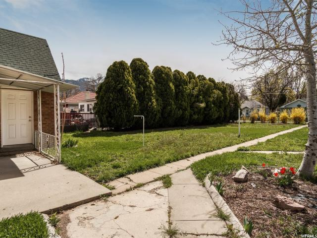 518 15TH ST Ogden, UT 84403 - MLS #: 1467941