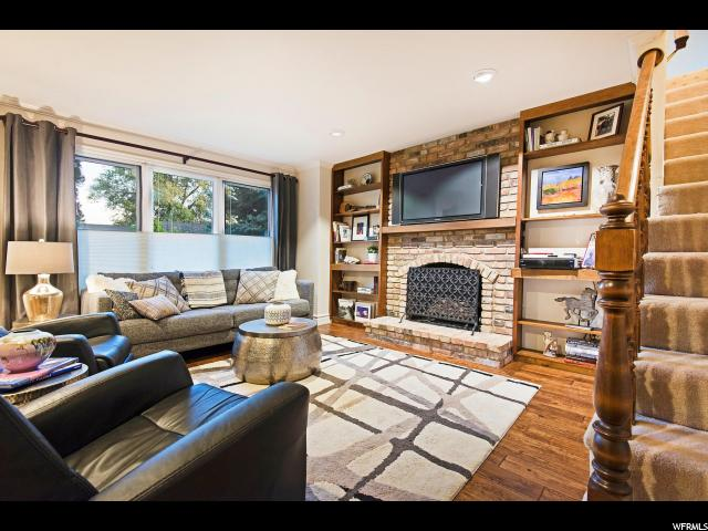 2541 E NEFFS CIR Millcreek, UT 84109 - MLS #: 1467947