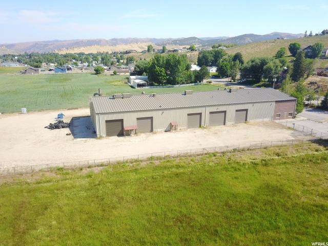 Additional photo for property listing at 340 S MAIN Street 340 S MAIN Street Coalville, Utah 84017 United States
