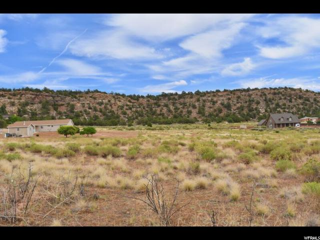 Additional photo for property listing at 2575 S CARTLAND Drive 2575 S CARTLAND Drive Apple Valley, Юта 84737 Соединенные Штаты