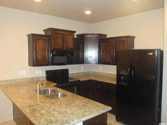 1132 S RED ROCK Ogden, UT 84404 - MLS #: 1468008