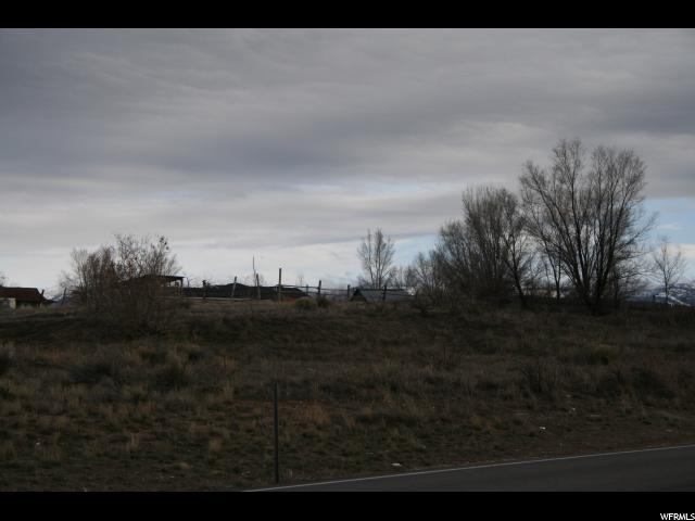 Additional photo for property listing at 540 N DUCKSPRING Drive 540 N DUCKSPRING Drive Moroni, Utah 84646 United States