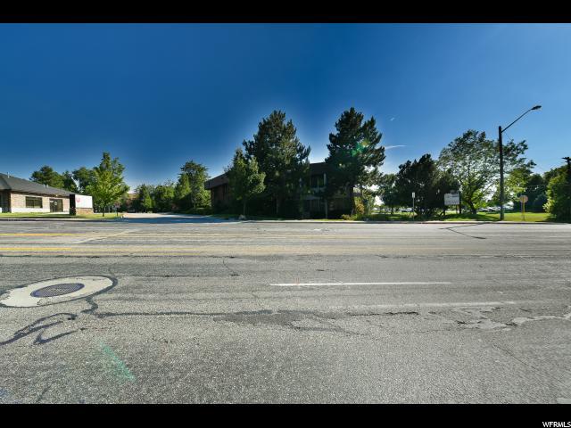 1117 S COUNTY HILLS DR Ogden, UT 84403 - MLS #: 1468022