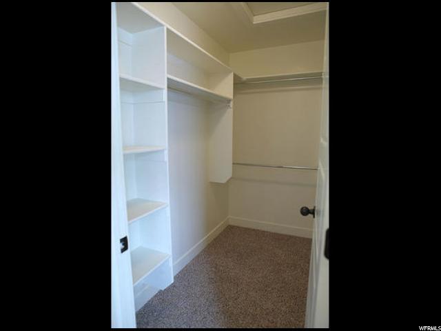 3207 S DEER MEADOW DR Unit 6185 Saratoga Springs, UT 84045 - MLS #: 1468026