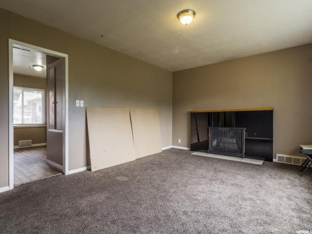 845 E 36TH ST Ogden, UT 84403 - MLS #: 1468030