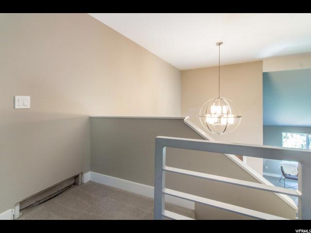 8769 S GRAND OAK DR Cottonwood Heights, UT 84121 - MLS #: 1468046